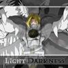 Lucemon LD Avatar by MerzWorks