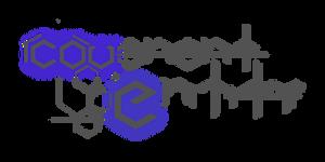 cov.ENT Logo by Mokkun-Way