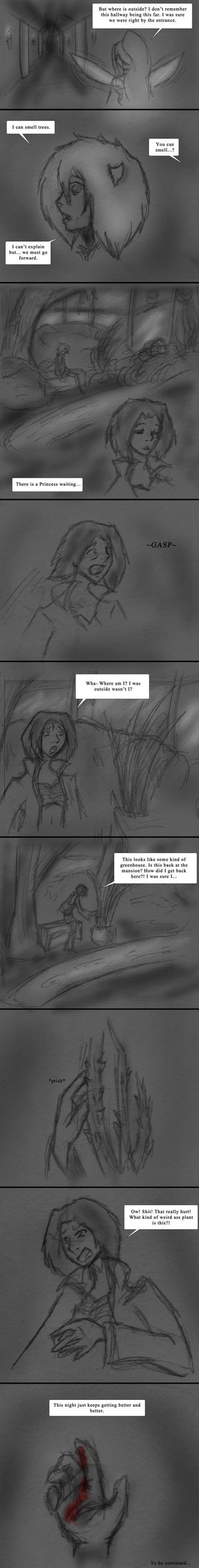 SCR2 pg3 by Dragoniangirl