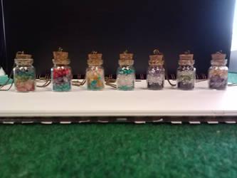 Pride Jars