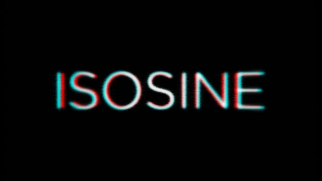 Isosine by Omniscient-Duck