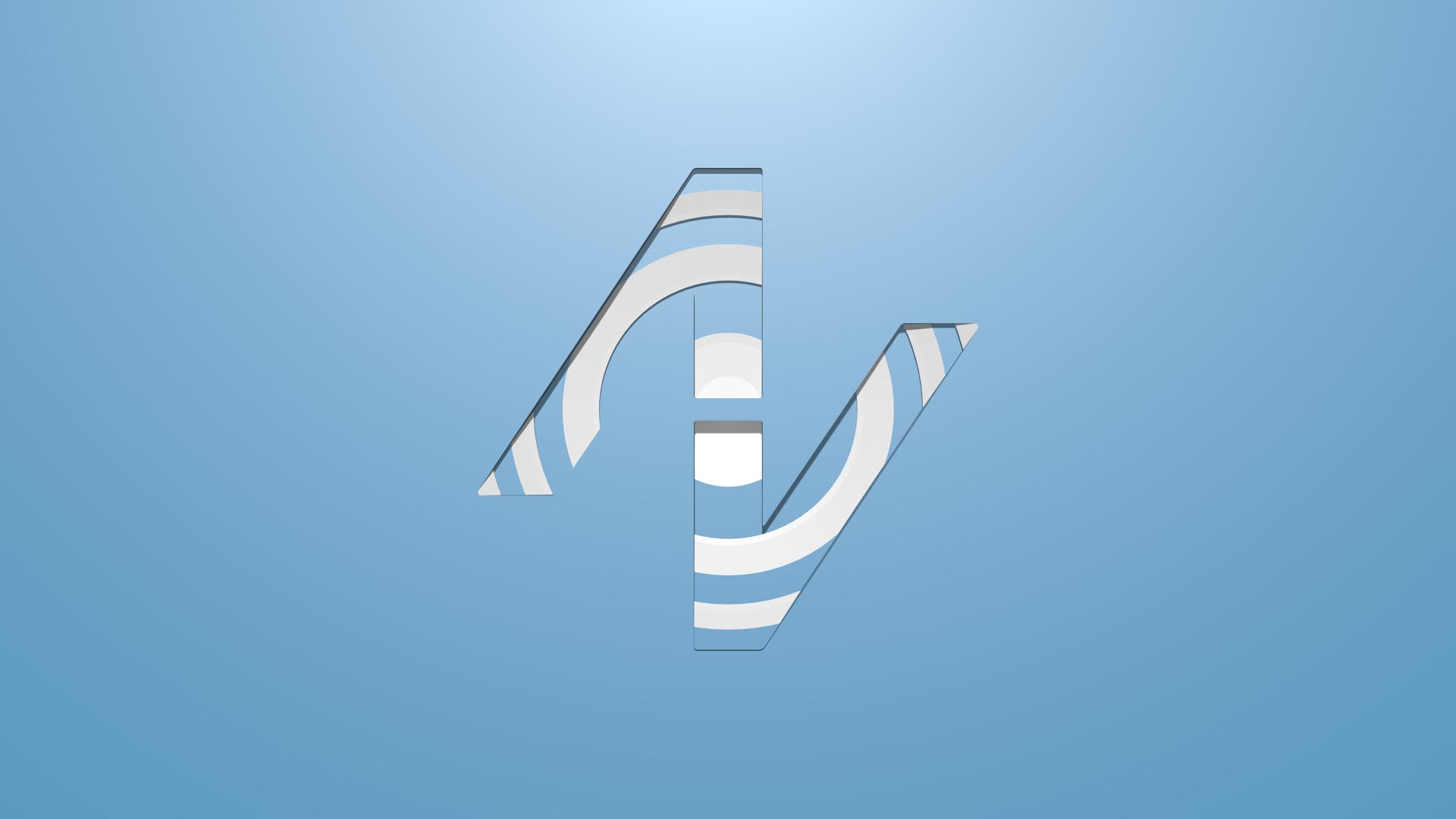 Cool Wallpaper Logo Nirvana - logo_wallpaper_2_by_omniscient_duck-d8ay2i5  Graphic_25504.png