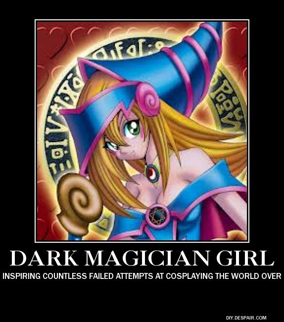 dark magician girl video porn mobile