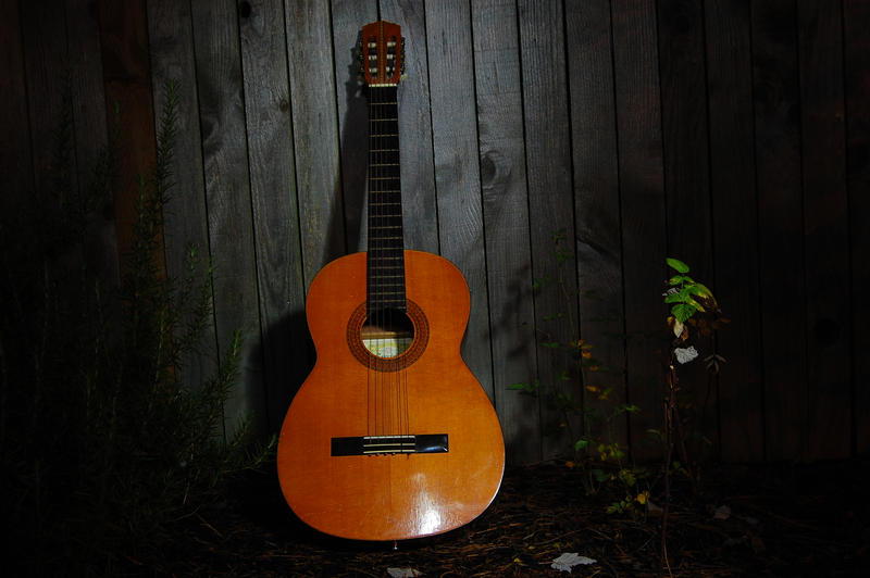 strum chat Strum around productions llc, sandusky, ohio 775 likes 15 talking about this asv ( now known as strum around productions) is a live music promotion.