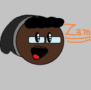 ZambianProductions's Profile Picture