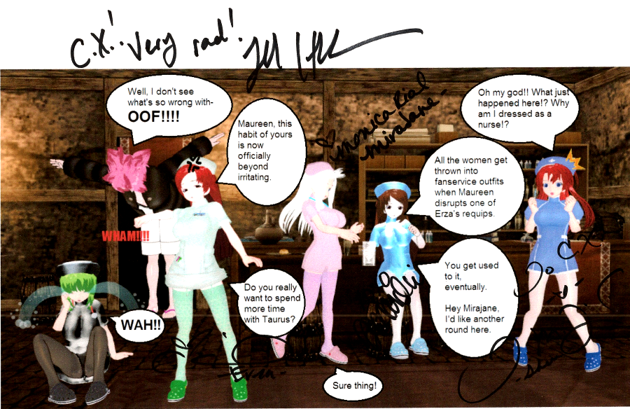 Meet Lesbian Chat Room