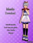 .:Masako:.  Download