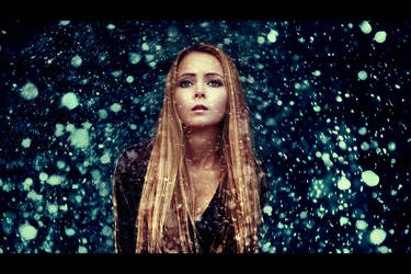 Underneath The Stars by DopeStars
