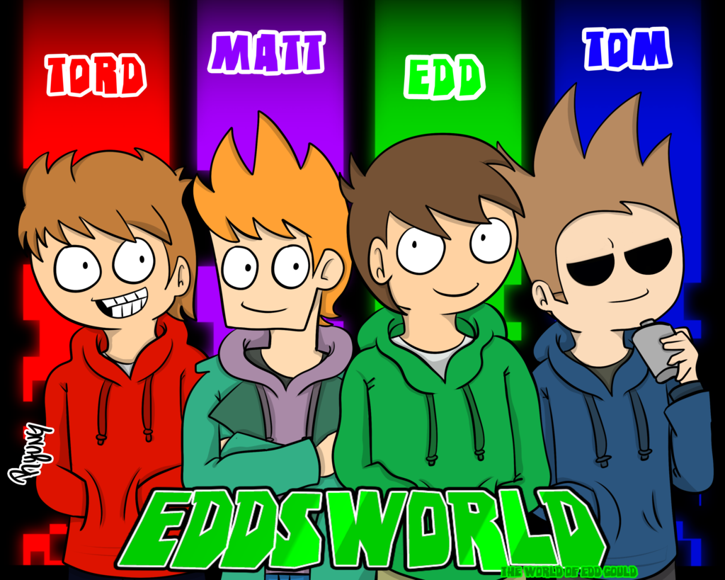 eddsworld images wallpaper and - photo #34