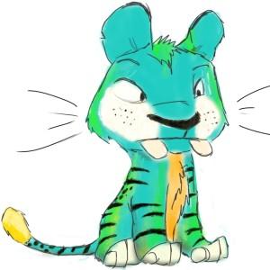 Oliver-Bernnison's Profile Picture