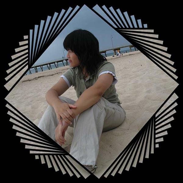 Loucife's Profile Picture