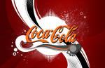 Coke Design by LegioAstartes