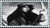 Criss Oliva stamp by gothrock9