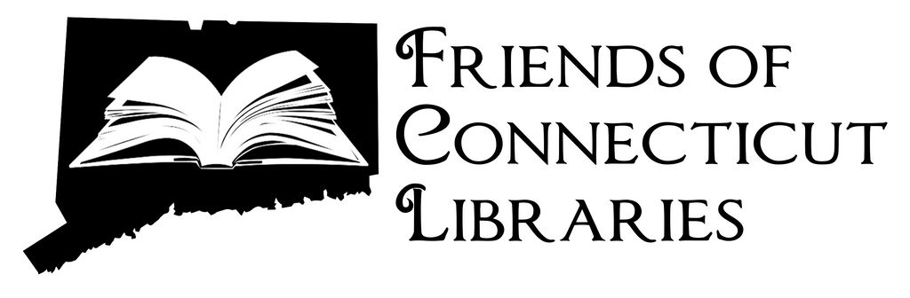 Friends of Connecticut Libraries 2