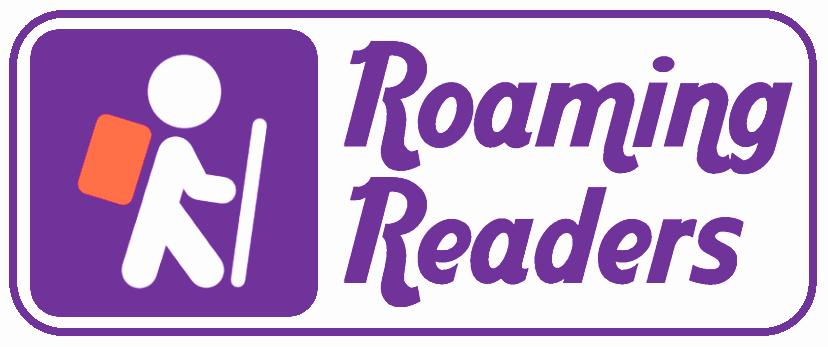 Roaming Readers
