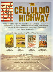 Celluloid Highway