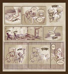 chapter 1 - page 36