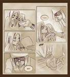 chapter 2 - page 27 by Dedasaur