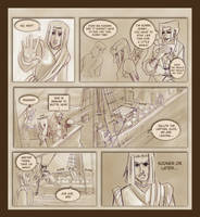 chapter 5 -  page 18 by Dedasaur