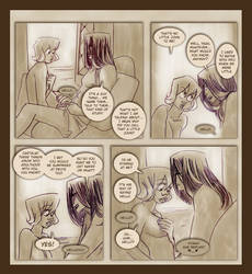 chapter 12 - special - page 5 by Dedasaur