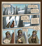 Special - All I have! - Page 1