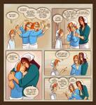Webcomic - TPB - Long Overdue - Page 25