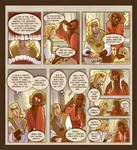 Webcomic - TPB - Long Overdue - Page 114