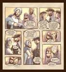 Webcomic - TPB - The Slave Ship - Page 35