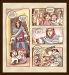 Webcomic - TPB - The Slave Ship - Page 39