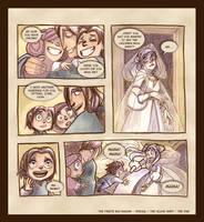 Webcomic - TPB - The Slave Ship - Page 40 by Dedasaur