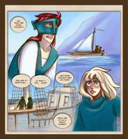 Webcomic TPB Circe Page 116 by Dedasaur