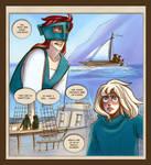 Webcomic TPB Circe Page 116