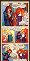 Webcomic - TPB - Chapter 6 - Page 21