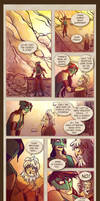Webcomic - TPB - Chapter 7 - page 6