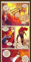 Webcomic - TPB - Chapter 7 - page 19