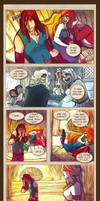 Webcomic - TPB - Chapter 7 - page 22