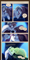 Webcomic - TPB - Chapter 8 - Page 10