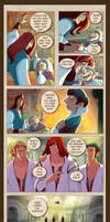 Webcomic - TPB - Chapter 8 - Page 19