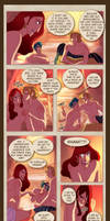 Webcomic - TPB - Chapter 9 - Page 5