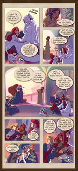 Webcomic - TPB - Chapter 9 - Page 13