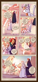 Webcomic - TPB - Chapter 11 - Page 4
