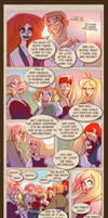 Webcomic - TPB - Chapter 11 - Page 22
