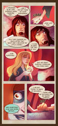 Webcomic - TPB - Special - Page 06 by Dedasaur