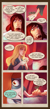 Webcomic - TPB - Special - Page 06