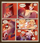 TPB - Murder in Bologna - Page 23