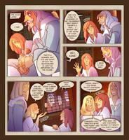 TPB - Murder in Bologna - Page 30 by Dedasaur