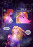 The Mark of Cain - Chapter 4 - Page 1