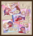 TPB - Zizak and Pearlie - Page 9
