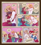 TPB - Zizak and Pearlie - Page 35
