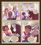 TPB - Zizak and Pearlie - Page 81